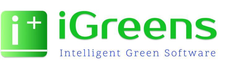 Igreens